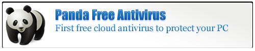 Cloud Antivirus Free