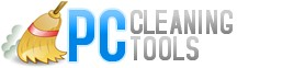 PC Cleaning Tools