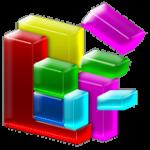 ico-Auslogics-Disk-Defrag