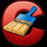 ico-CCleaner