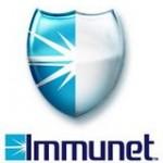 ico-Immunet-Protect-free160