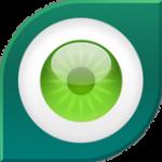 ico-NOD32-Antivirus