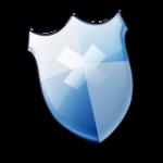 ico-Spyware-Terminator