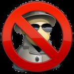 ico-SuperAntiSpyware