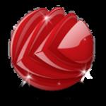 ico-bitdefender160