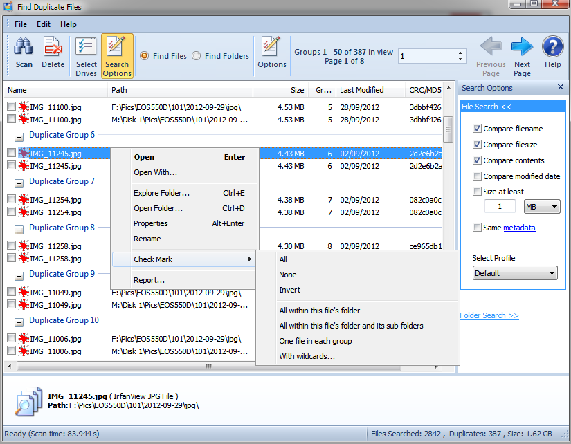 Ace utilities 4.1.1.4053 system maintenance and optimizer utility acelogix software
