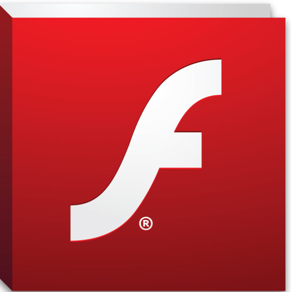 Flash Player patch