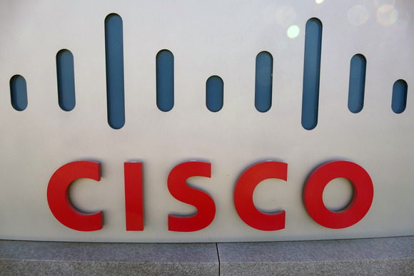 Cisco patches critical authentication flaw