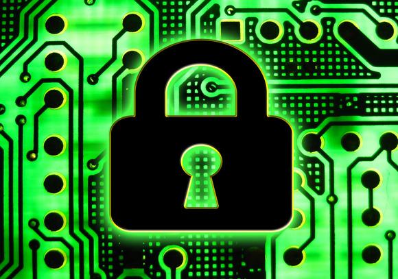 insider data theft